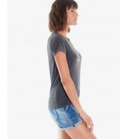 T-Shirt F Basitrame