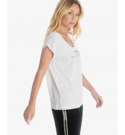 T-Shirt F Alina