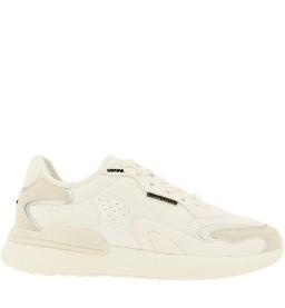 Sneakers Wei