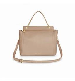 Harlowe Day Bag
