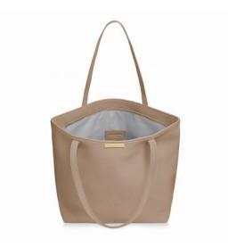 Layla Tote Bag