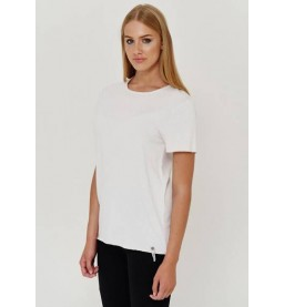 CHANTALE T-Shirt