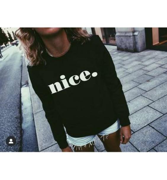 NICE SW