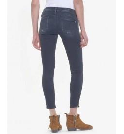 Betty pulp slim 7/8th jeans