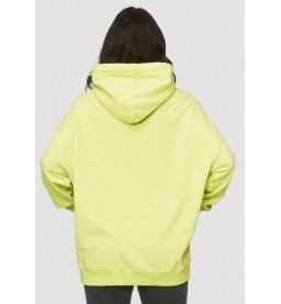 PATUI Sweatshirts