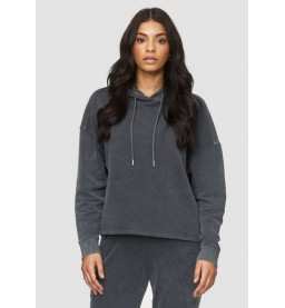 HADLEY Sweatshirt
