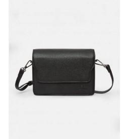 Nadima Crossover Bag