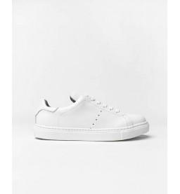 Olivia sneakers