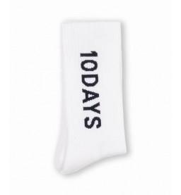 Socks 10DAYS