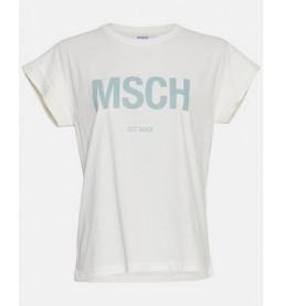Alva MSCH STD Seasonl