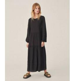 Celest Aili LS Dress