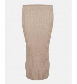 Gwen Rchele Skirt