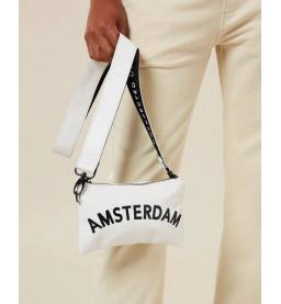 Mini pouch Amsterdam