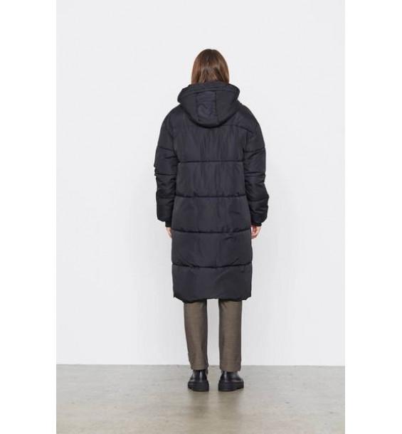 SRInga Puffer Coat