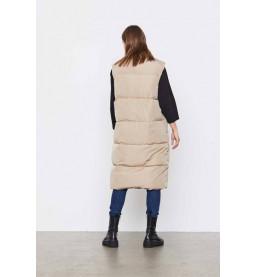 SRInga Puffer Vest