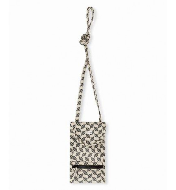 small pouch monogram