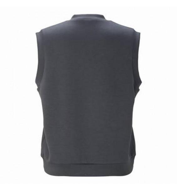 SRCara Vest