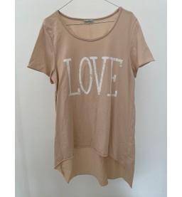 SIMPLE LOVE T